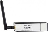 , Адаптер Wi-Fi HAVIT HV-WF03 USB