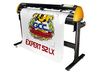 gcc плоттеры: