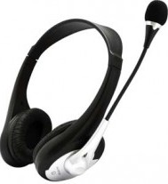 , Наушники Havit headphone HV-ST121 silver
